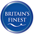 Britains's Finest Attractions / Activities