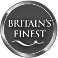 Britains's Finest Luxury Bed & Breakfasts